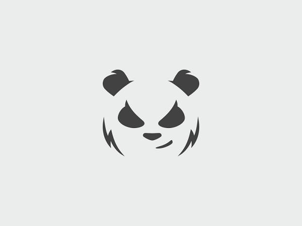 Антикафе «Panda»