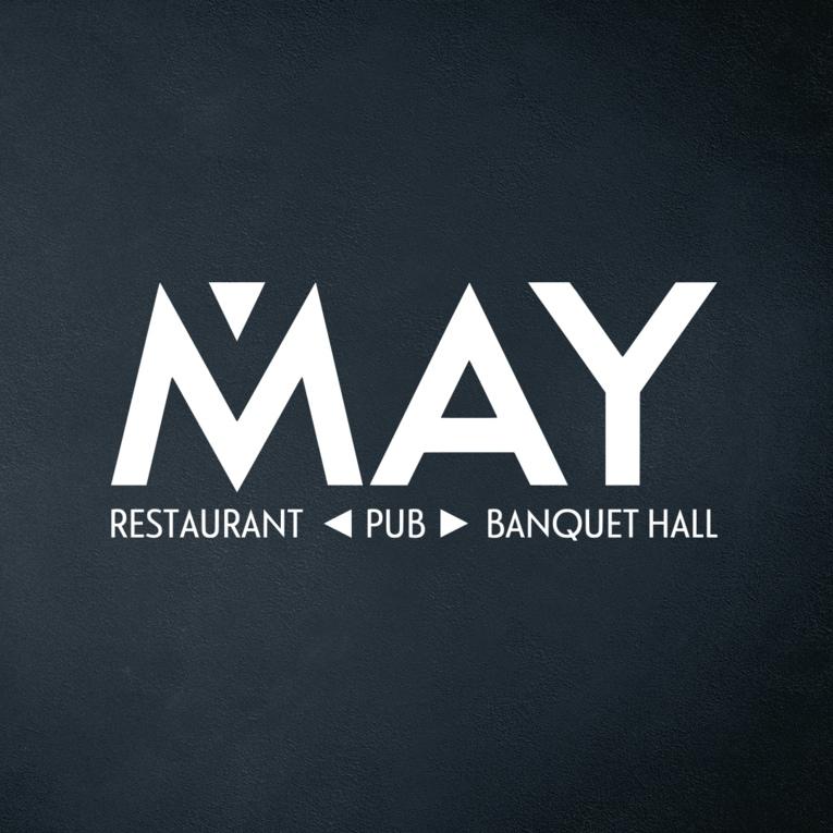 «MAY» ресторанный комплекс