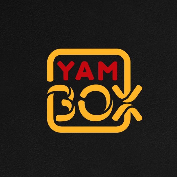 «Yam Box»