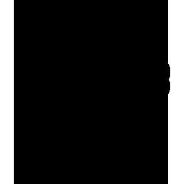 «Баржа» ресторан-оранжерея