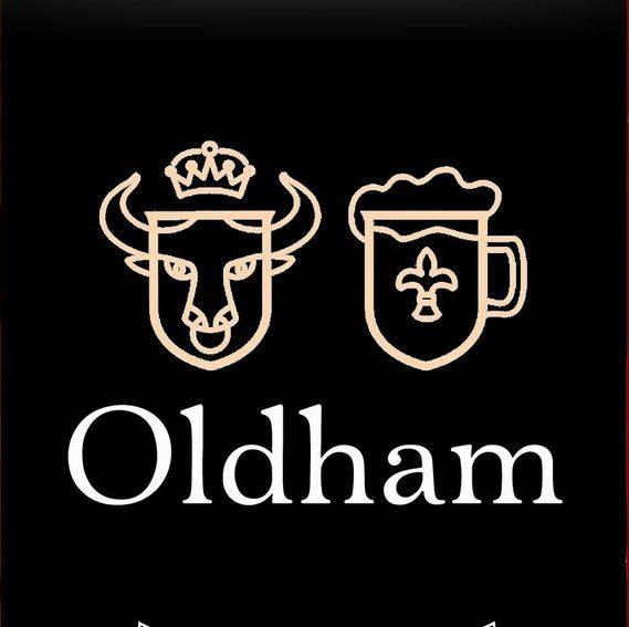 """""""Oldham"""""""