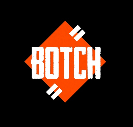 """BOTCH House"""