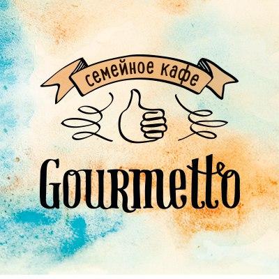 """Gourmetto"""